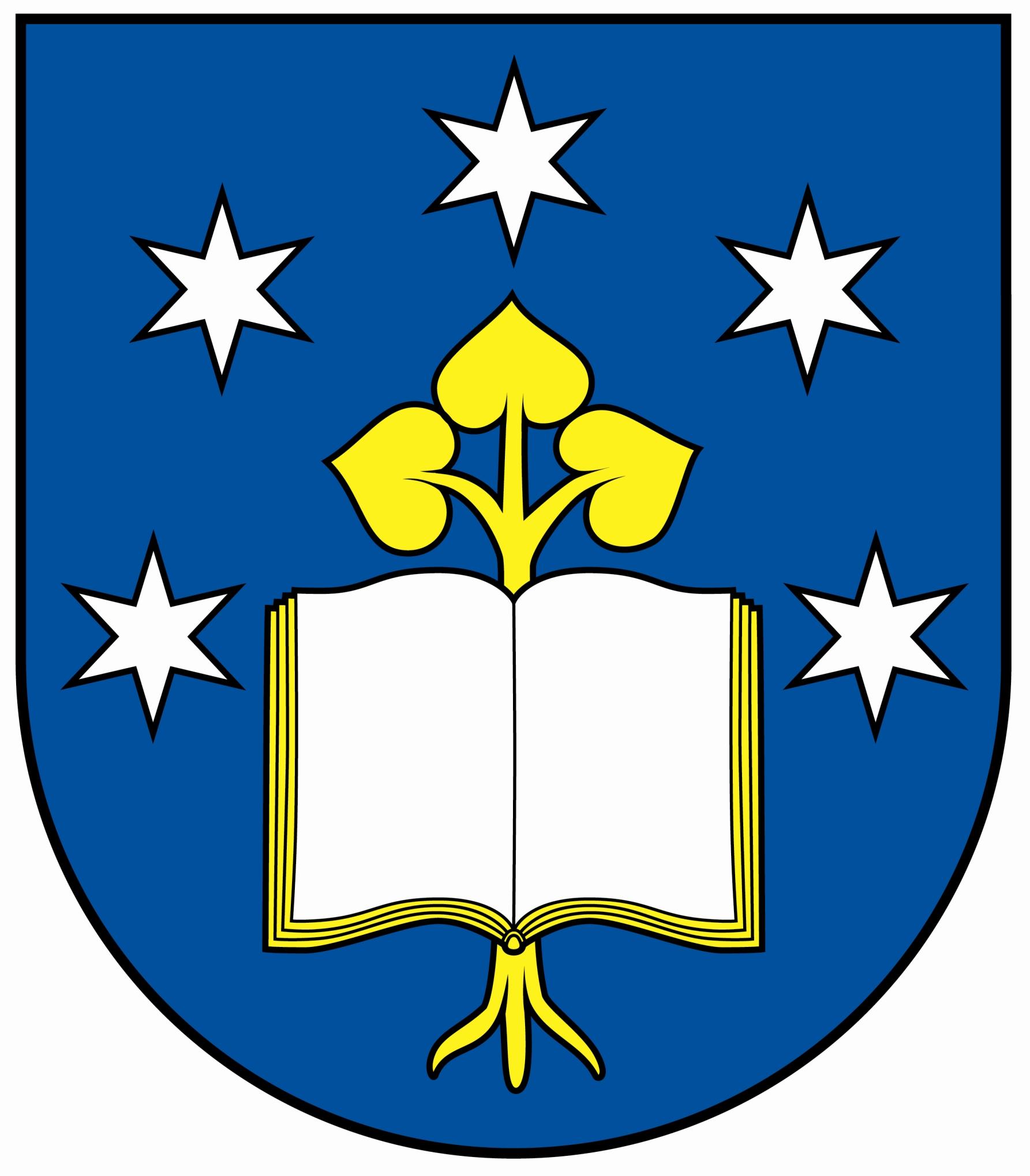 Hlboke