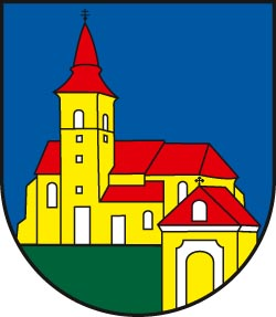 Kostoliste_1102_173