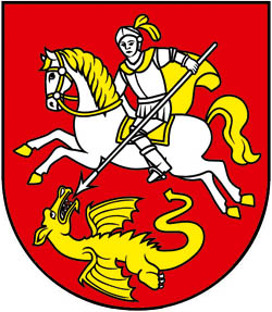 borsksky sv jur_829_2026