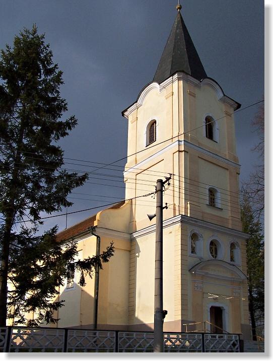 chropov