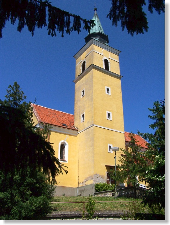 kostoliste