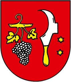 kovalovec_851_2577