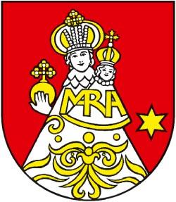 marianka_1109_227