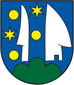 pernek_1114_1774