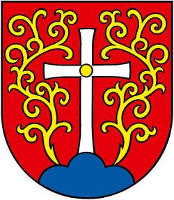 radosovce_873_1812