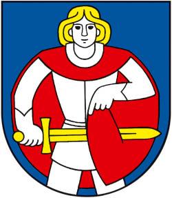 senica_827_758
