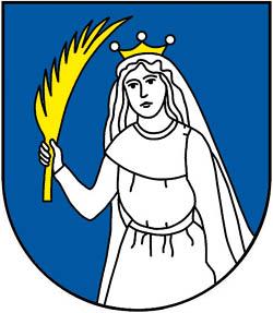 trnovec_887_1922