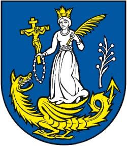 zohor_1133_424