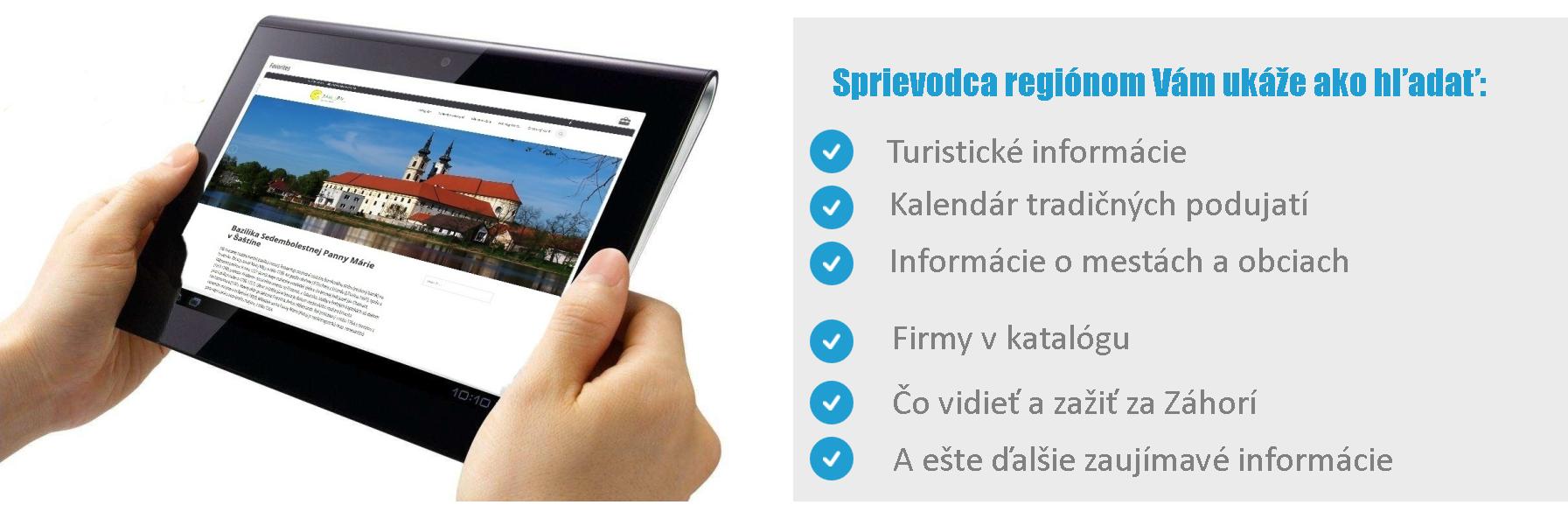 snimka-sprievodca-regionom-info